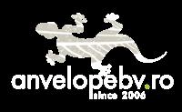 AnvelopeBV